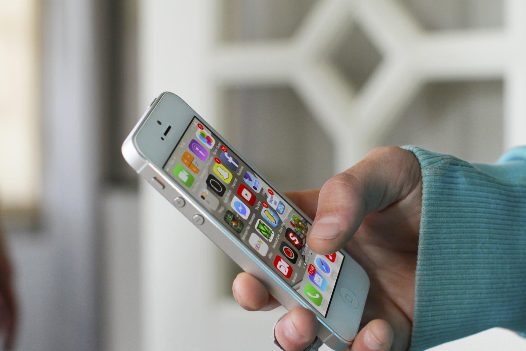 empfohlene-apps