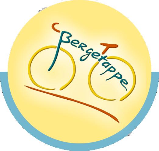 Bergetappe - Dein Fahrradladen