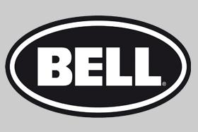 BELL20