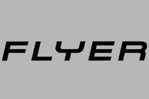 Flyer21