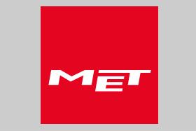MET20