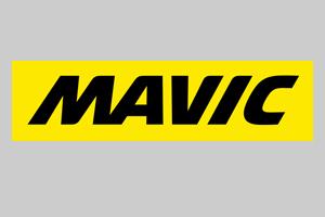 Mavic20