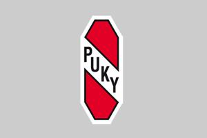 Puky20