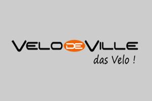 VelodeVille20