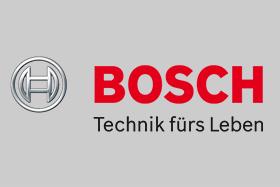 Bosch20