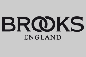 Brooks england20
