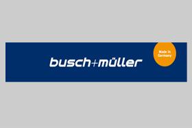 Busch und Müller20