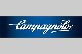Campagnolo20