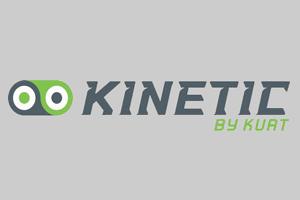 Kinetic20