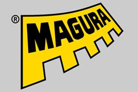 Magur20