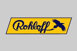 Rohloff20
