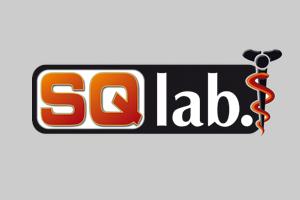 SQlab20