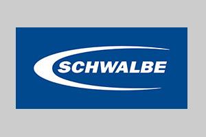 Schwalbe20