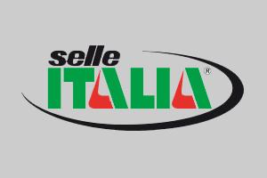 Selle italia 20