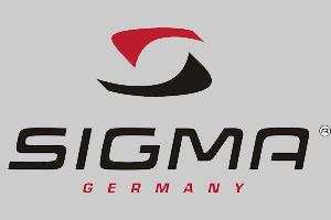 Sigma20