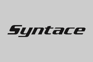 Syntace20