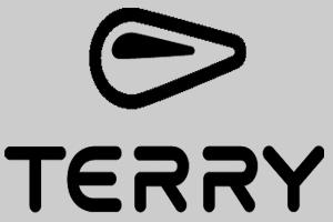 Terry20