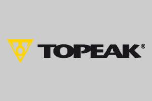 Topeak20