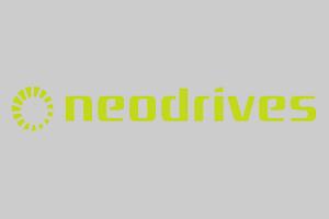 neodrives20